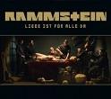 Rammstein-LIEBE-425