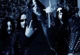 dark_funeral_02