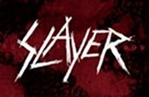 f-Slayer54add225a0001b594-1