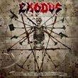 exodus232
