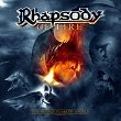 RHASODY OF FIRE