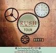 RUSH-TOUR