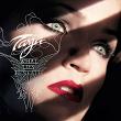 tarja_jewelcase_final_cover