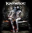 KAMELOT_COVERART_FINAL_LoRes