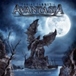 avantasia_angel_of_babylon_905