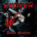 exciterdeathmachine