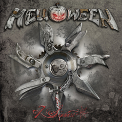 Helloween 7 Sinners