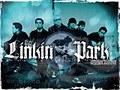 linkin-park-20050922-73085