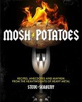 Mosh-Potatoes-Book-Cover