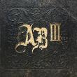 cover-alterbridge3