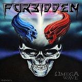 forbidden_omega_news_big