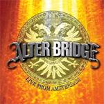 alterbridge_DVD
