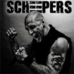 scheepers_same