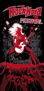 rock-hard-festival