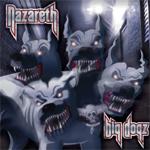 nazareth_bigdogs