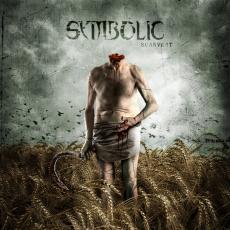 scarvest-symbolic