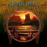 uriah-heep-into-the-wild