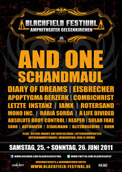 BF-2011-Flyer-Gelsenkirchen