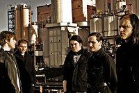 KromleK-Promo-Picture
