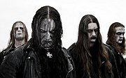 Marduk_2009_original