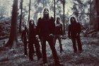 Opeth_01