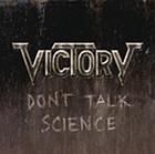 don_t_talk_science