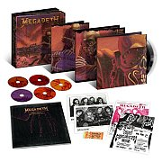 packshot megadeth peace sells box set_600