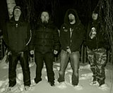 Marienebad band