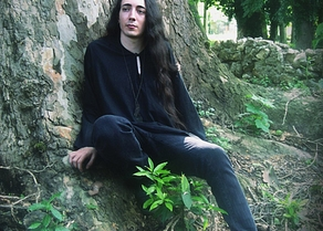 alcest-band