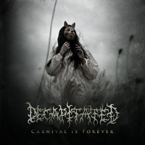 decapitatedcarnival