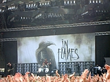 tag 3 in flames