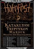 Hatefest2011_Flyer