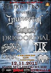 black_troll_winterfest_2011_flyer