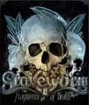 gravewormfragments