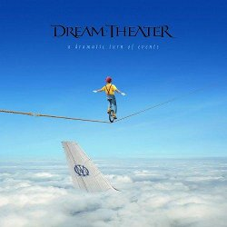 Dream-Theater-A-Dramatic-Turn-of-Events