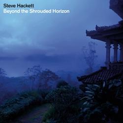 Steve Hackett - beyondtheshroudedhorizon