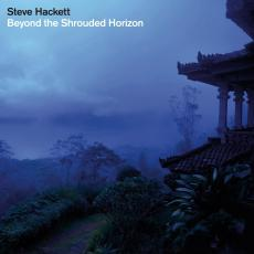 beyond-the-shrouded-horizon-steve-hackett
