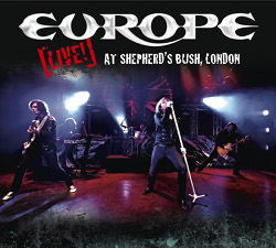 europe_live_cd_dvd_cover