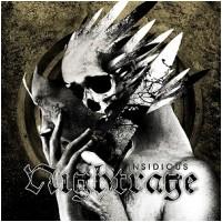 nightrage_-_insidious