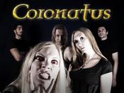 coronatus_ti_2011
