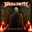 megadeth13cover