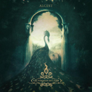 ALCEST COVER CD2