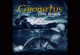 CORONATUS Cover