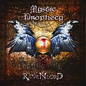 MYSTIC PROPHECY-RAVENLORD