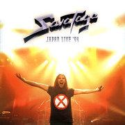 Savatage_Japan_Live_'94