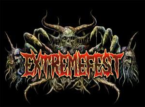 extremefest2012