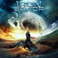 iron-savior-the-landing