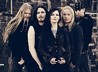 nightwish9