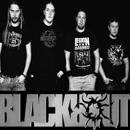 Blackrout2