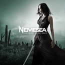 NEMESEA